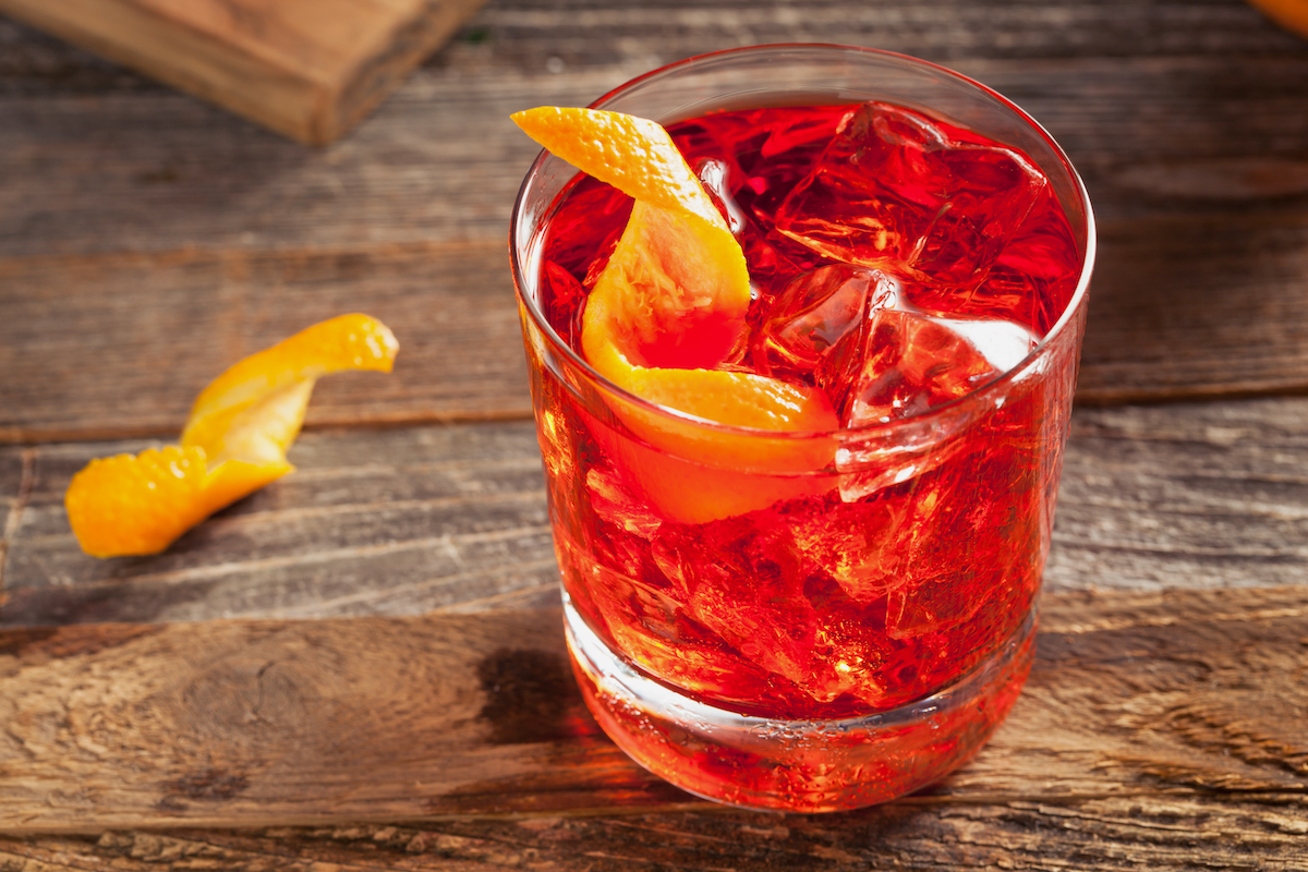 What is vermouth? The spanish tradition