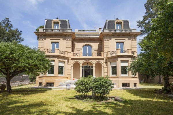 luxury-property-in-pedralbes-min